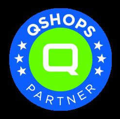 Increasy Qshops Partner