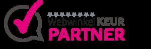Webwinkel-Keur-Partner-Increasy