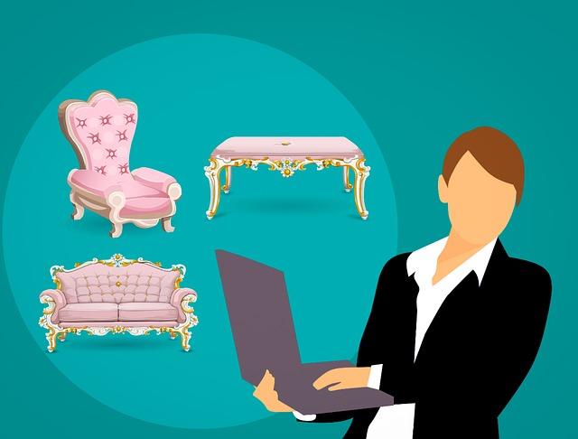 thuis geld verdienen met affiliate marketing
